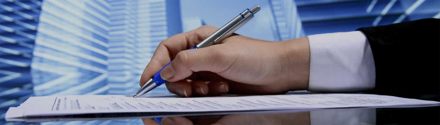 Spracovanie jednoduchého a podvojného účtovníctva